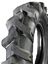5-14 6PR YTS19 Yokoma R-1 Tractor Lug Tyre