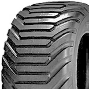 16.5L16.1 6PR TL American Farmer I-3 Lug Implement Tyre (16.5-16.1)