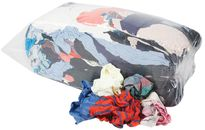 You won't use Recycled Rags after reading this!