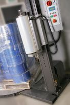 5 ways to reduce your pallet wrapping cost
