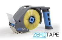 NEW PRODUCT RELEASE: ZeroTape