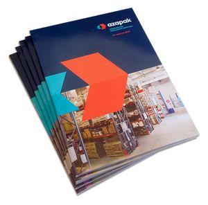 Catalogue-Stack-1.jpg