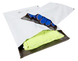 Mailing Bags Jiffy® ShurTuff ST5 420x450mm (500)