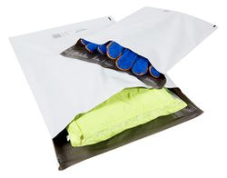 Mailing Bags Jiffy® ShurTuff ST6 600x650mm (200)
