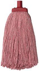 Mop Head Duraclean 400gr RED