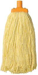 Mop Head Duraclean 400gr YELLOW