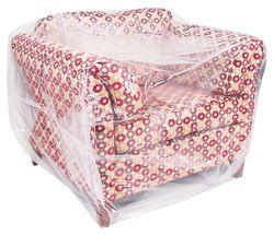 3 Seater Bag Medium Duty 40/RL