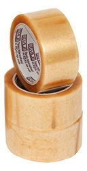 EXTRA HEAVY DUTY PACKAGING TAPE