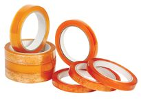 INDUSTRIAL STATIONERY TAPE