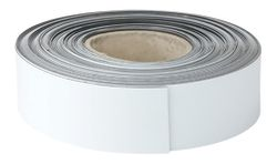 Magnetic Labelling Roll 50mm x 30m