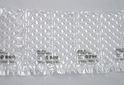 Mini Pak'R® Film Small Quilt 400mmx248m