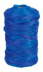 Protective Netting 15-45mm 250m Blue
