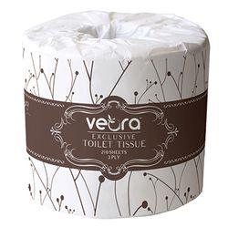 VEORA TOILET PAPER - PREMIUM