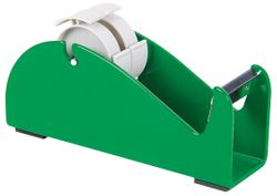 BENCH TOP TAPE DISPENSER - METAL
