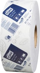 Jumbo Toilet Paper Tork T1 Advanced 320m x 6rls