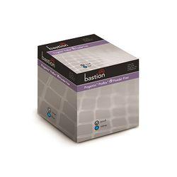 Progenics® Gloves Proflex Blue PF LARGE (100)