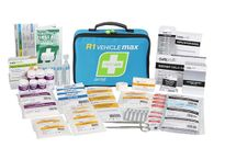 FIRST AID KITS - VEHICLE