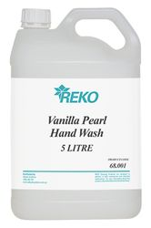 REKO HAND WASH