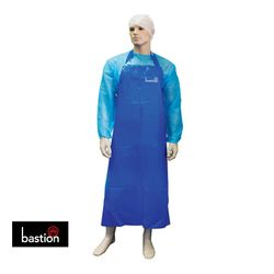 APRONS - HEAVY DUTY TPU