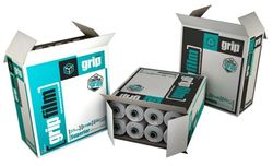 GRIP® FILM- ULTIMATE FOR EASY WRAPPPING