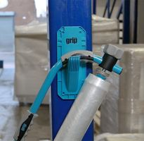 Grip® Applicator Hook