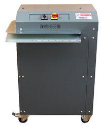 Cardboard Perforator Intimus Pacmaster S