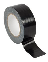 Cloth Tape GP 24mmx25m Black