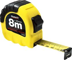 STANDARD TAPE MEASURES