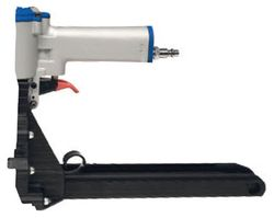PNEUMATIC PLIER STAPLER 292 SERIES