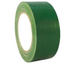 Cloth Tape GP 48mm x 25m Green