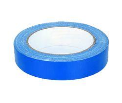 Cloth Tape GP 24mmx25m Blue