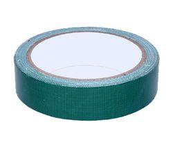Cloth Tape GP 24mmx25m Green