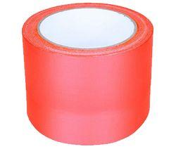 Cloth Tape GP 72mmx25m Red