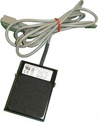 Foot Pedal (Suits 555 Series Dispenser)