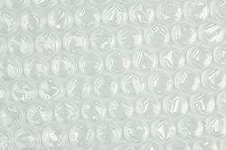 Bubble Film 10mm 1.5mx100m Perf 1000mm (VIC ex W/house)