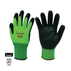 Glove Soroca® Cut 5 Size 9
