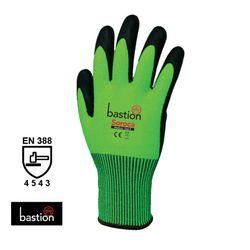 Glove Soroca® Cut 5 Size 10