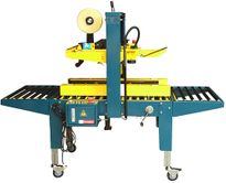SEMI-AUTOMATIC CARTON SEALER PMCS-100