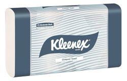 Hand Towel Kleenex Compact 4440 90x24pks