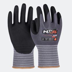 Glove NXG™ Air Cut E Size 8