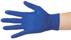NiteSafe Gloves PF MEDIUM (100)