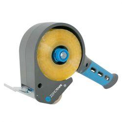 Packaging Tape Dispenser ZeroTape® Classic Blue