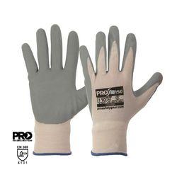 Glove Lite-Grip Size 8