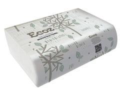 Hand Towel Ecoz™ Everyday Multifold 250shtx16pks