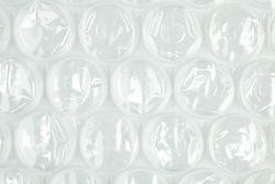 Bubble Film P20SX D/S Heavy Duty 1.5mx100m; Slit2x750mm