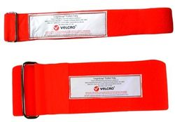 Velcro® Logistrap® 50mmx5m Orange