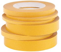 Double Sided Tissue Tape 25mmx30m