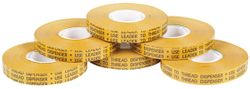 Transfer Tape ATG T-002 High Tack 12mmx16.5m