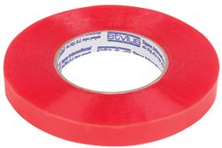 Double Sided Filmic Tape PE 765 18mmx50m