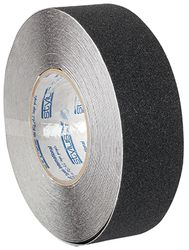 Anti-Slip Tape 2660 50mmx18.2m Black